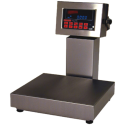 Checkweigher